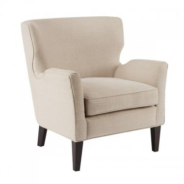 Paxton Accent Chair main image