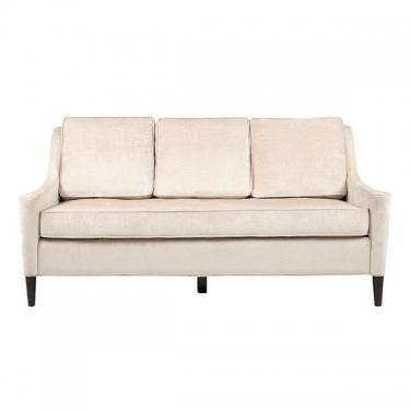 Windsor Sofa main image