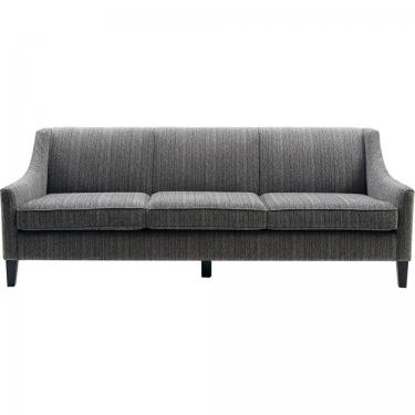 Addison Sofa main image