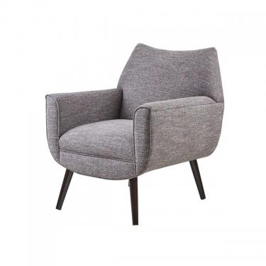 Leoni Accent Chair main image