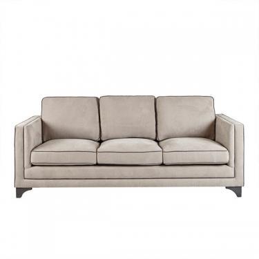 Newton Sofa main image