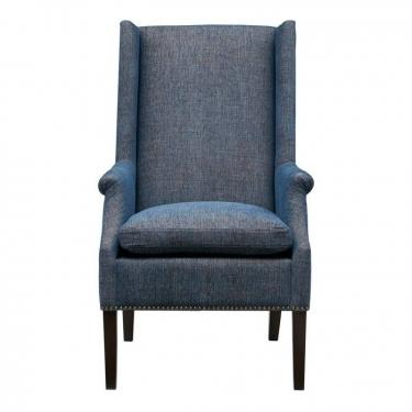 Mansfield Accent Chair main image