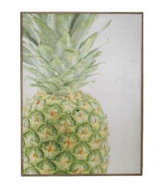 Pineapple Art main image