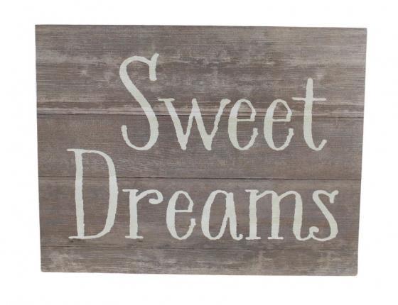 'Sweet Dreams' Art main image