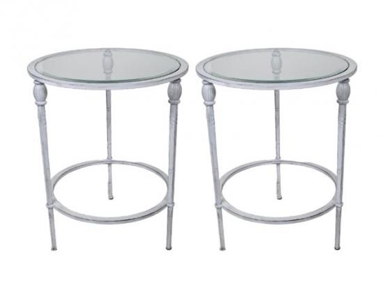 Cheryl Side Tables main image