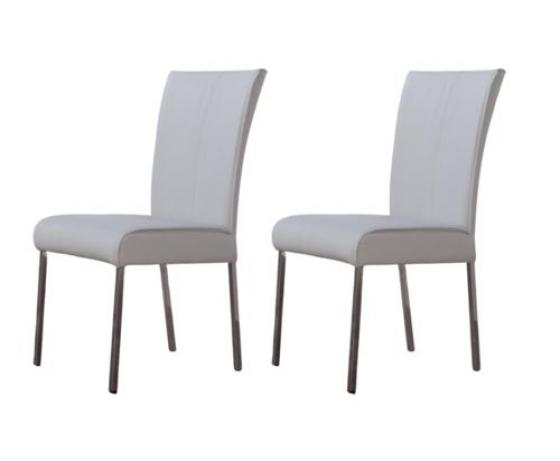 Baraga Upholstered Side Chairs main image