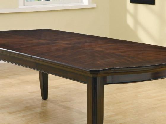 Meredith Dining Table main image