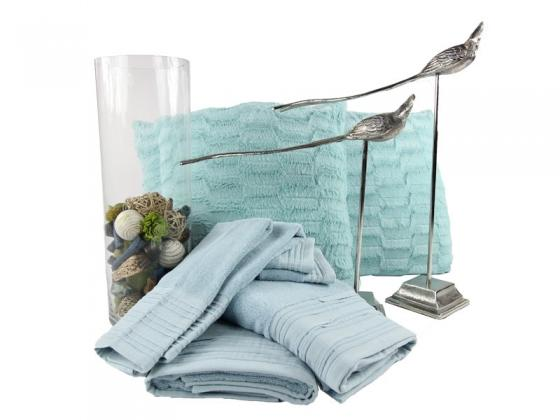 Silver Swallows Bed and Bath Package main image