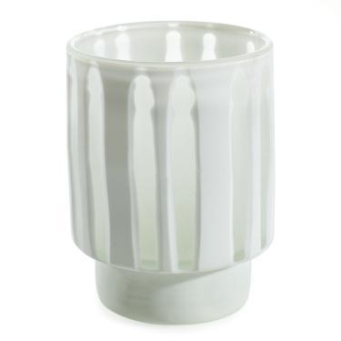 Draper Candleholders main image