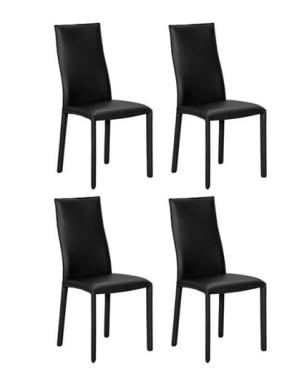 495 Chairs Set of 4 main image