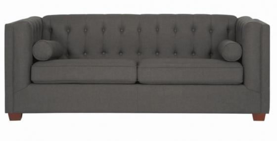 Cairns Sofa main image