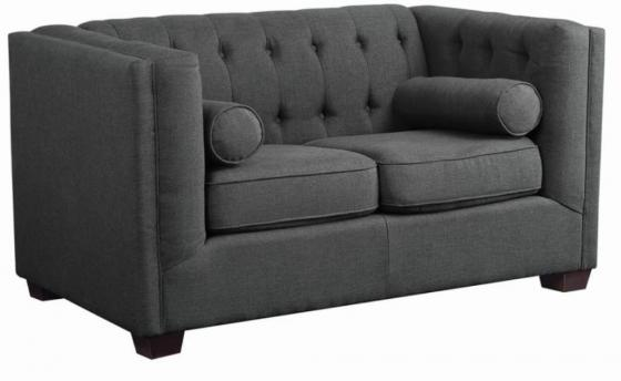 Cairns Loveseat main image