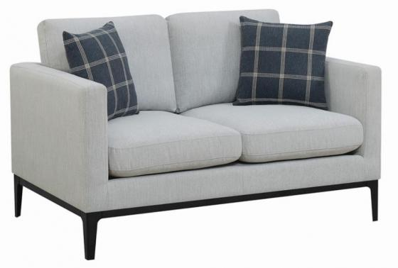 Apperson Loveseat main image