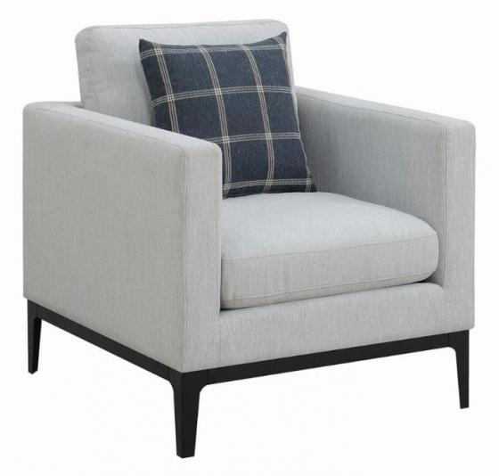 Apperson Chair main image