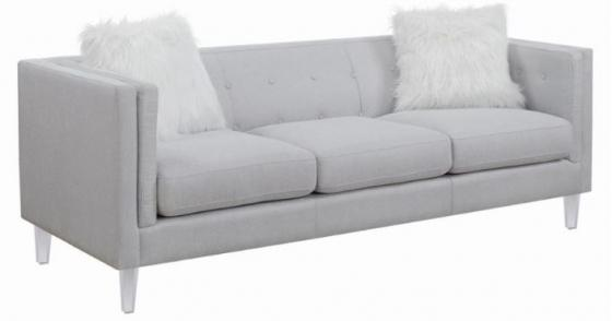 Sterling Sofa main image