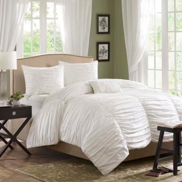 Delancey Comforter Set main image