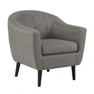 Clarice Chair main image