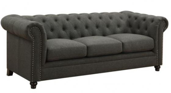 Roy Sofa main image