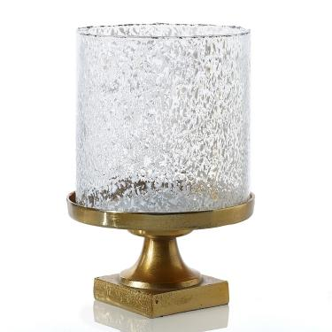 Sheer Candle holder  main image