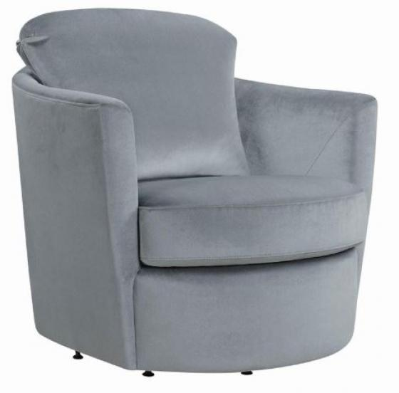 Franklin Swivel Chair main image