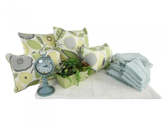 Summer delight bed/bath collection main image