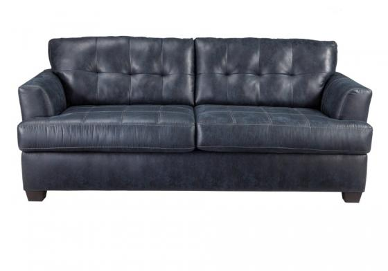 Inmon Sofa main image