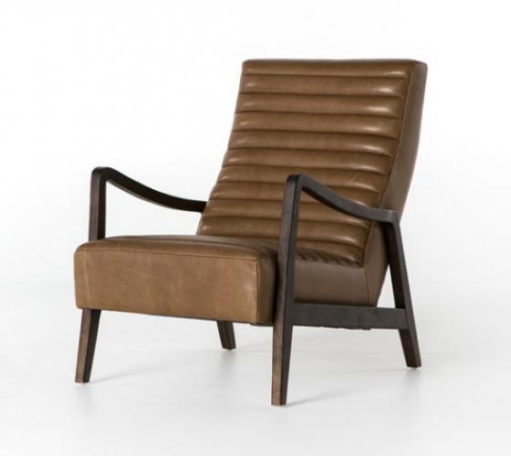 Chance Chair main image