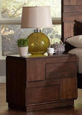 Gallagher Nightstands (2) main image