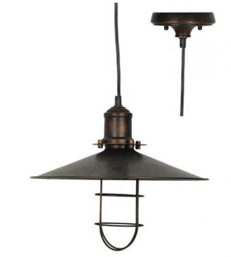 Harbor Side Pendant Light main image
