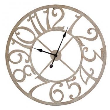 Wall Clock main image
