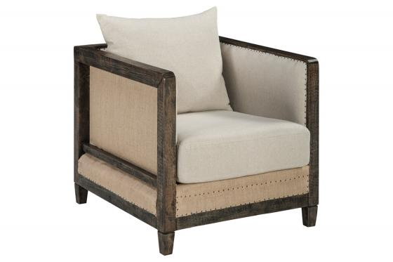 Copeland Accent Chair main image