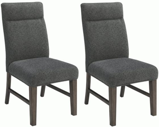 Chansey Dining Chairs  main image