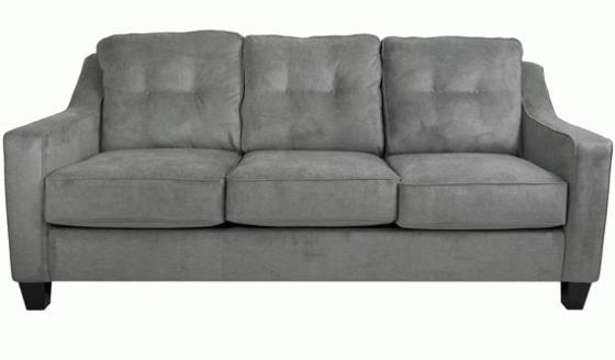 Bizzy Sofa main image