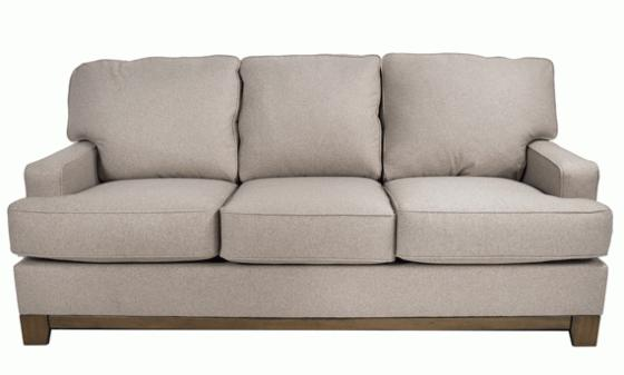 Hillsway Sofa main image