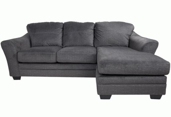 Braxlin Sofa Chaise main image