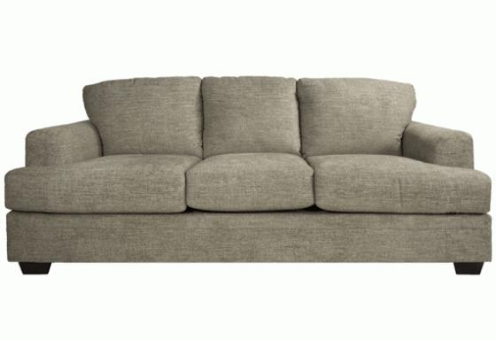 Barrish Sofa main image