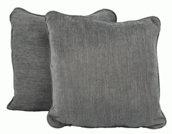 Decor Pillows  main image