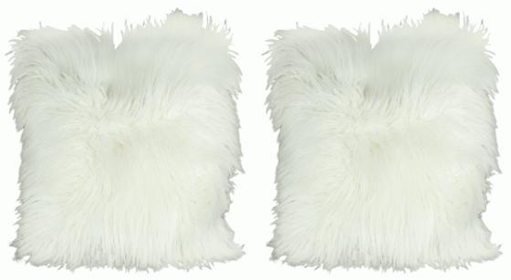 Decor Pillows, smaller FLUFF main image
