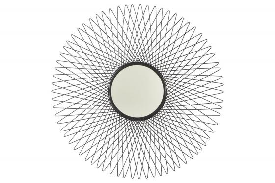 Dooley Accent Mirror main image