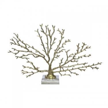 Dynamic Tree Table Decor main image