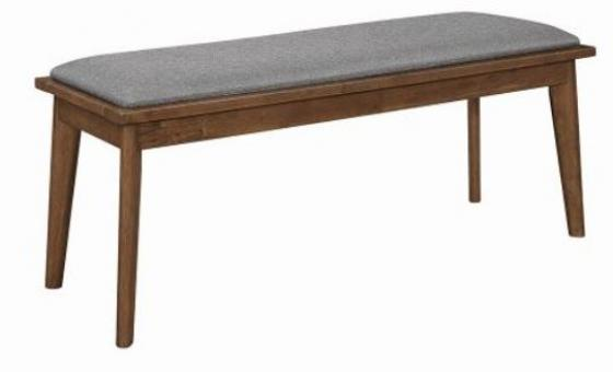 Everyday Dining Bench  main image