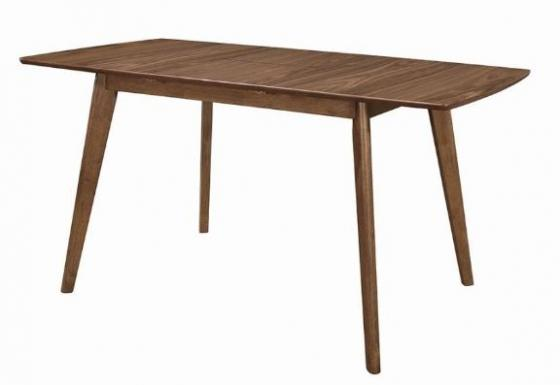 Everyday Dining Table main image
