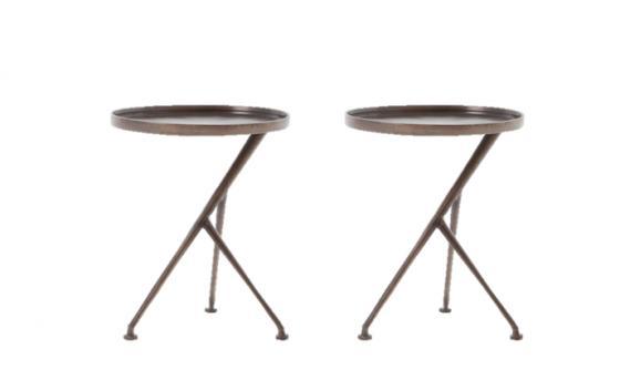 Schmidt  Accent Tables main image