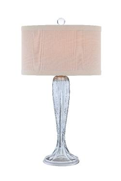 Ariel Table Lamp main image