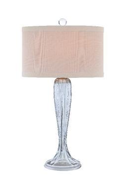 Ariel Table Lamp main image