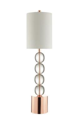 Sofia Table Lamp main image