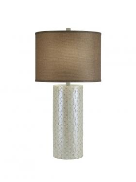 Stella Table Lamp main image