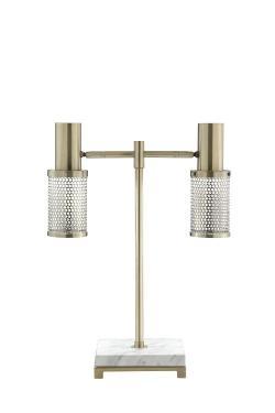 Piper Desk Lamp main image