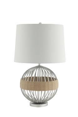 Camden Table Lamp main image