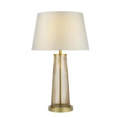Juliana Table Lamp main image